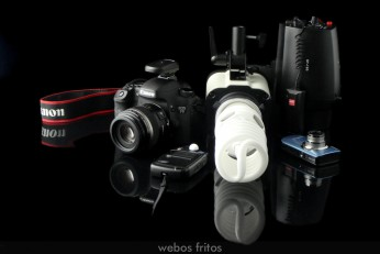 Guía del fotógrafo