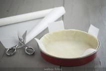 Cómo desmoldar una tarta