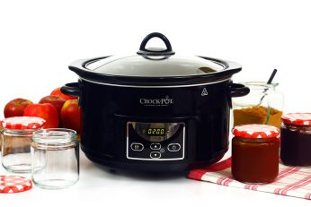 Slow_cooker_digital_H_850